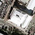 Shrine Auditorium (Google Maps)