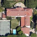 Shahnawaz Jaffer's House (Google Maps)