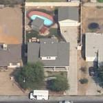 Extreme Makeover: Home Edition: The Imbriani family (Google Maps)
