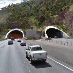 Heysen Tunnels (StreetView)