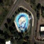 Electric City Water Park (Google Maps)