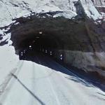 Leirvik Tunnel