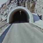 Ramsvik Tunnel