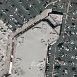 La Jolla Village Square (Google Maps)