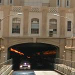 Posey Tube (StreetView)
