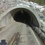 Pervik Tunnel (StreetView)