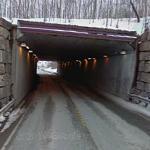 Remmem Tunnel (StreetView)
