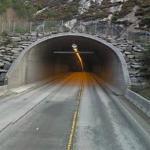 Valderøy Tunnel