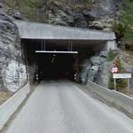 Fjøre Tunnel