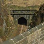 Summit Tunnel (StreetView)