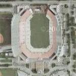 Citrus Bowl (Google Maps)