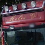 Truck (StreetView)