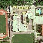 Chardon High Shooting (Feb 27, 2012) (Google Maps)