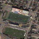 Ivor Wynne Stadium (Google Maps)