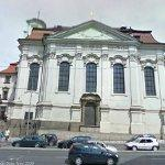 Ss. Cyril and Methodius Cathedral (StreetView)
