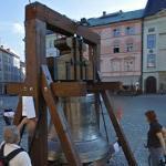 Big Bell (StreetView)