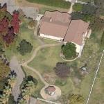 "Swaranjit ""Mike"" Nijjar's House (Google Maps)"
