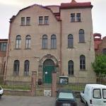 Ecotechnical Museum (StreetView)