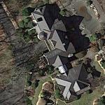 Craig A. Puffenberger's Estate