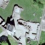 Mugdock Castle (Ruins)
