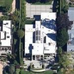 Donald Kline's House (Google Maps)