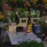Flower Market (StreetView)