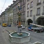 Fountain of Justice (StreetView)