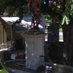 Läuferbrunnen (StreetView)
