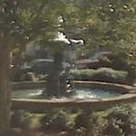 Fountain (StreetView)