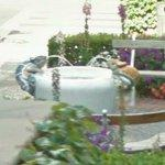 Chameleon Fountain (StreetView)