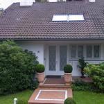 House of Deutschland sucht den Superstar, season 8 (2011) (StreetView)