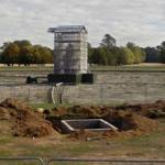 Diana Fountain (under renovation) (StreetView)