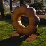 Donut (StreetView)