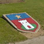 Coat of arms (StreetView)