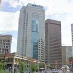 Canwest Place (StreetView)