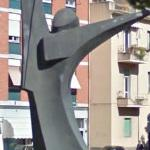 Sculpture (StreetView)