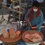 Food vendor (StreetView)