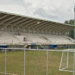 Mothers Stadium