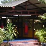 Rawai Muay Thai Camp (StreetView)
