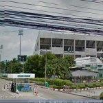 Leo Stadium (StreetView)