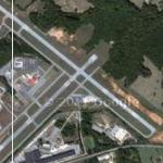 Barrow County Airport (WDR)