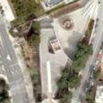 2009 Palma Nova bombing (ETA) (Google Maps)