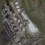Largest hard-coal power plant in europe