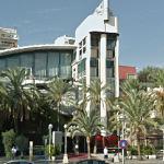 Titos Mallorca (nightclub) (StreetView)