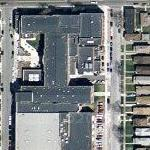 George Rogers Clark High/Middle School (Google Maps)