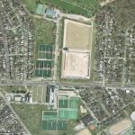 Louisville Kentucky Waterworks Treatment