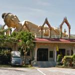 Wat Sri Soonton