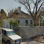 French Legation Historic House (StreetView)