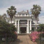 McFaddin-Ward House (StreetView)