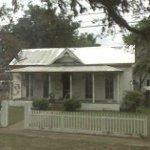 Townsend-Koliba House